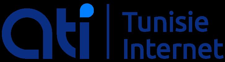 ATI Tunisie Internet